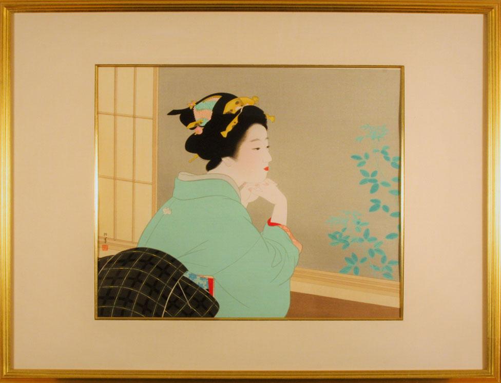 株式会社日本美術品評価鑑定センター(jfaac)主催「第4回金港アートオークション」出品作品